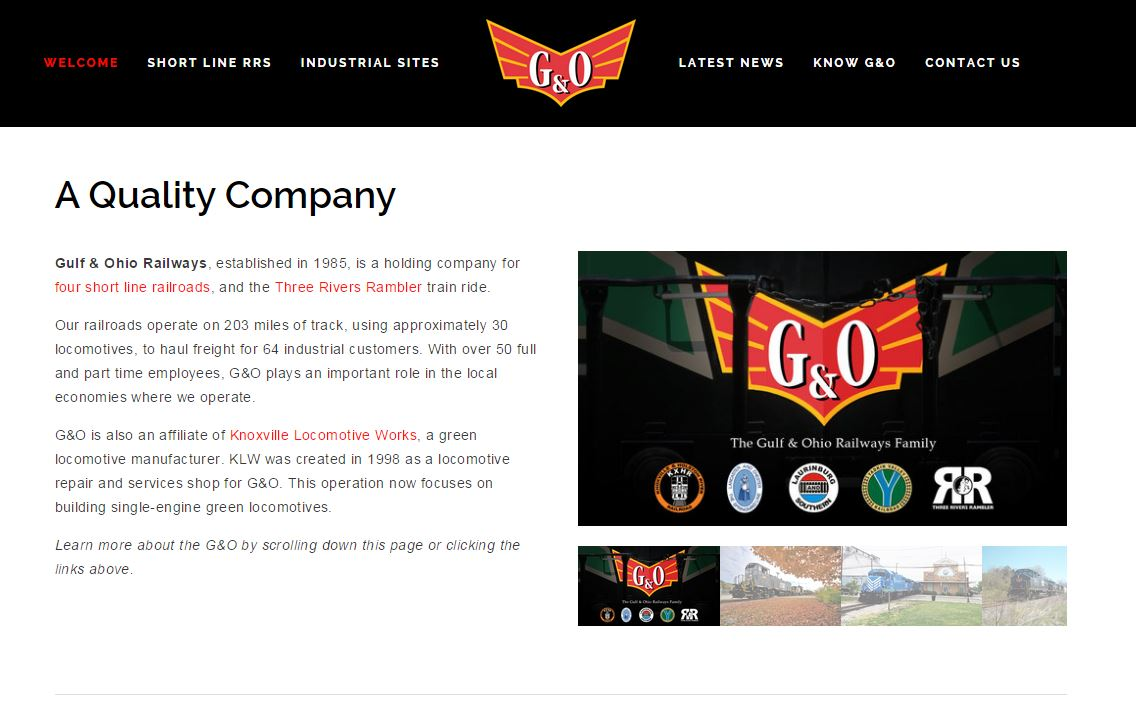 G&O Website.JPG
