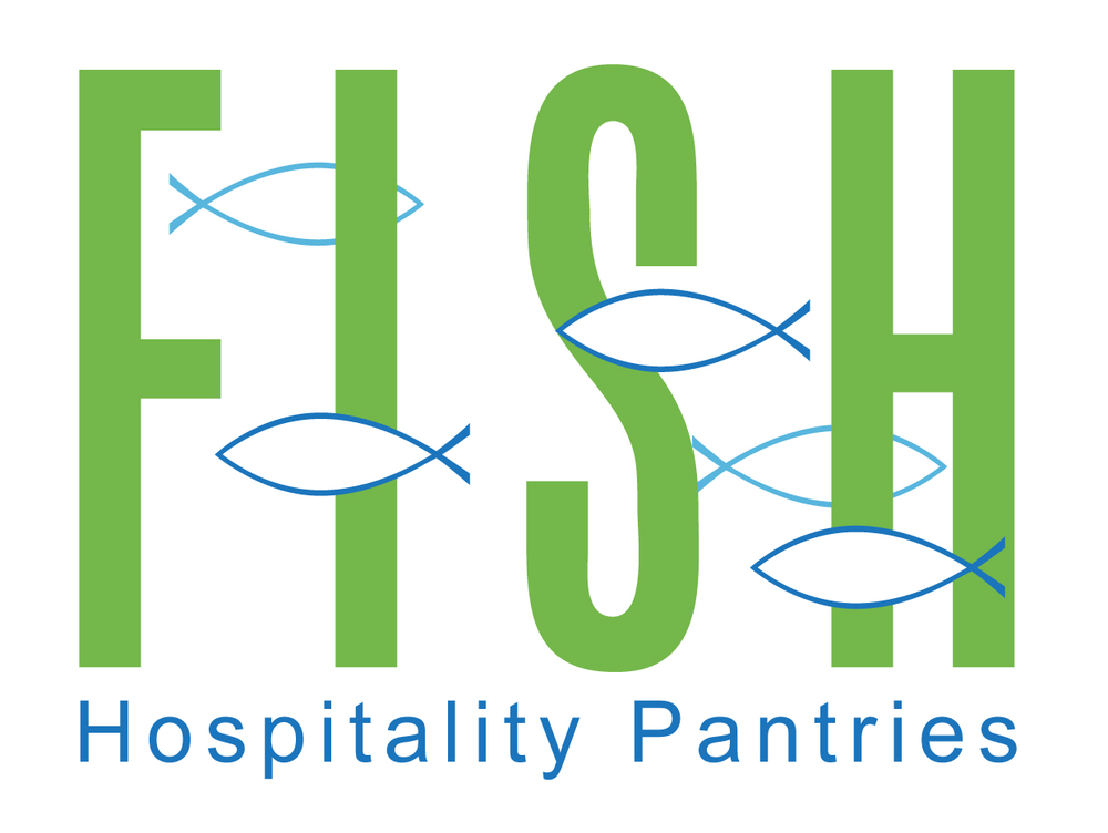 Fish1 (1).jpg