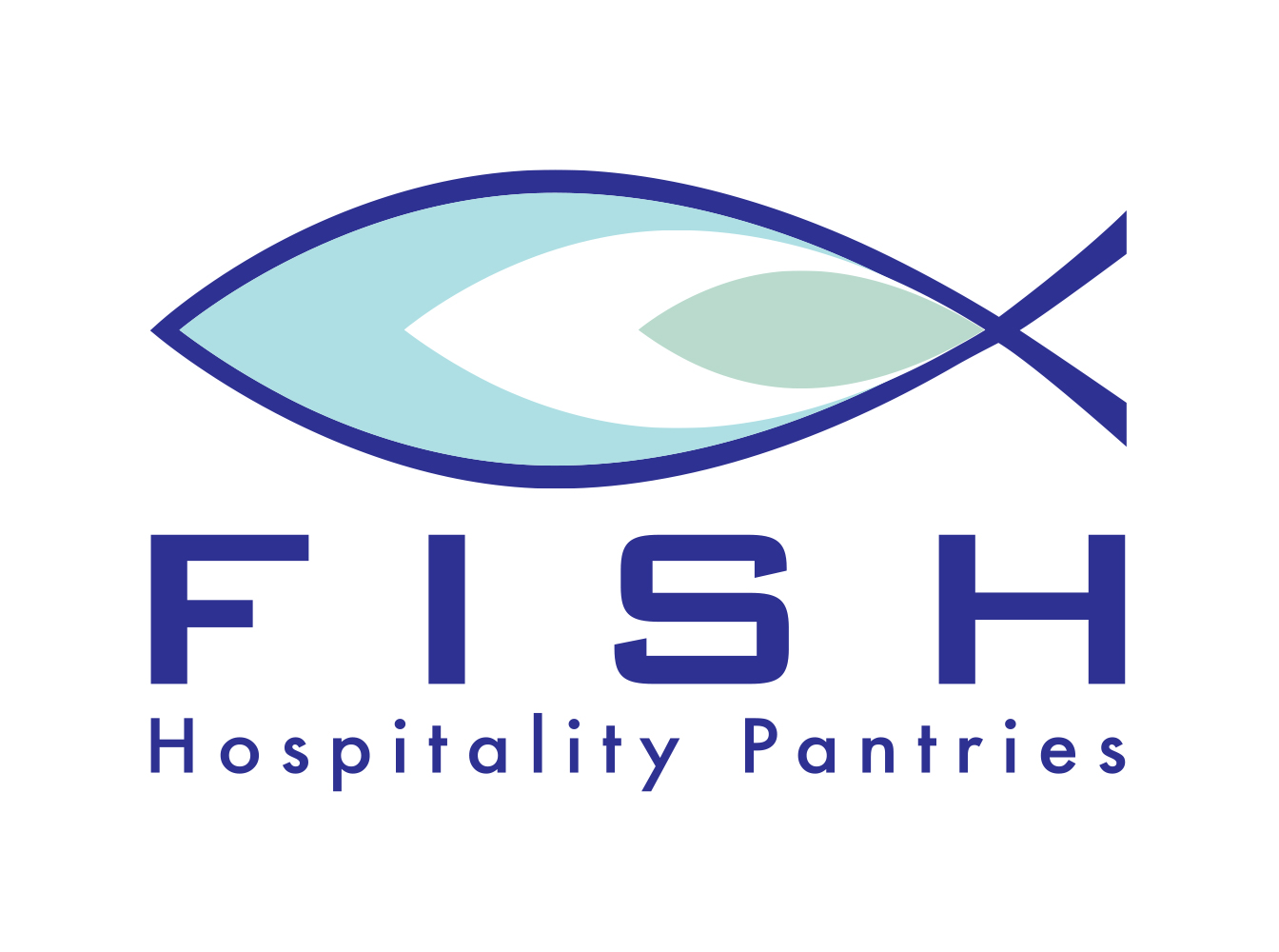 fishlogo1final.jpg