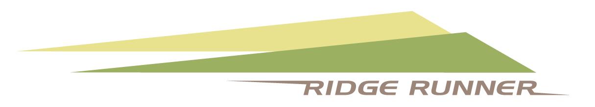 RidgeRunnerLogo.jpg
