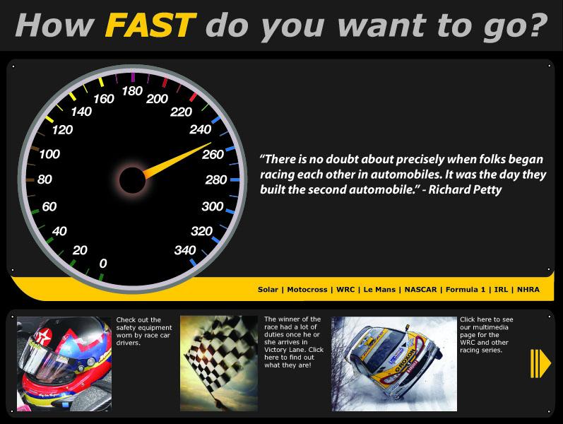 RacingWebsite.jpg