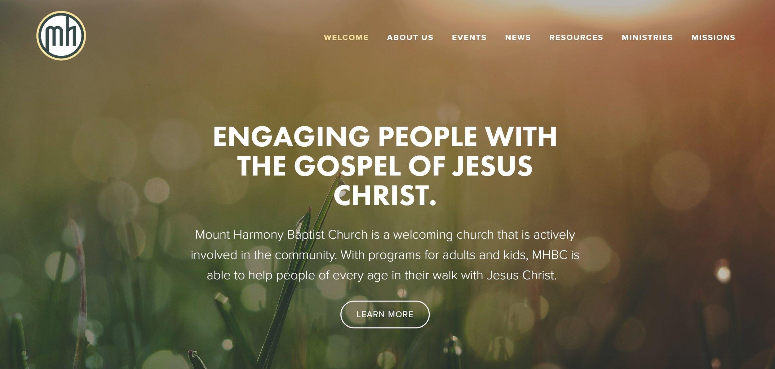 MHBC Homepage.JPG