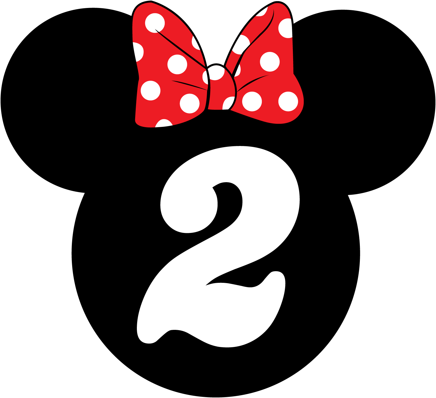 Minnie Shirt 2 Year Old.png