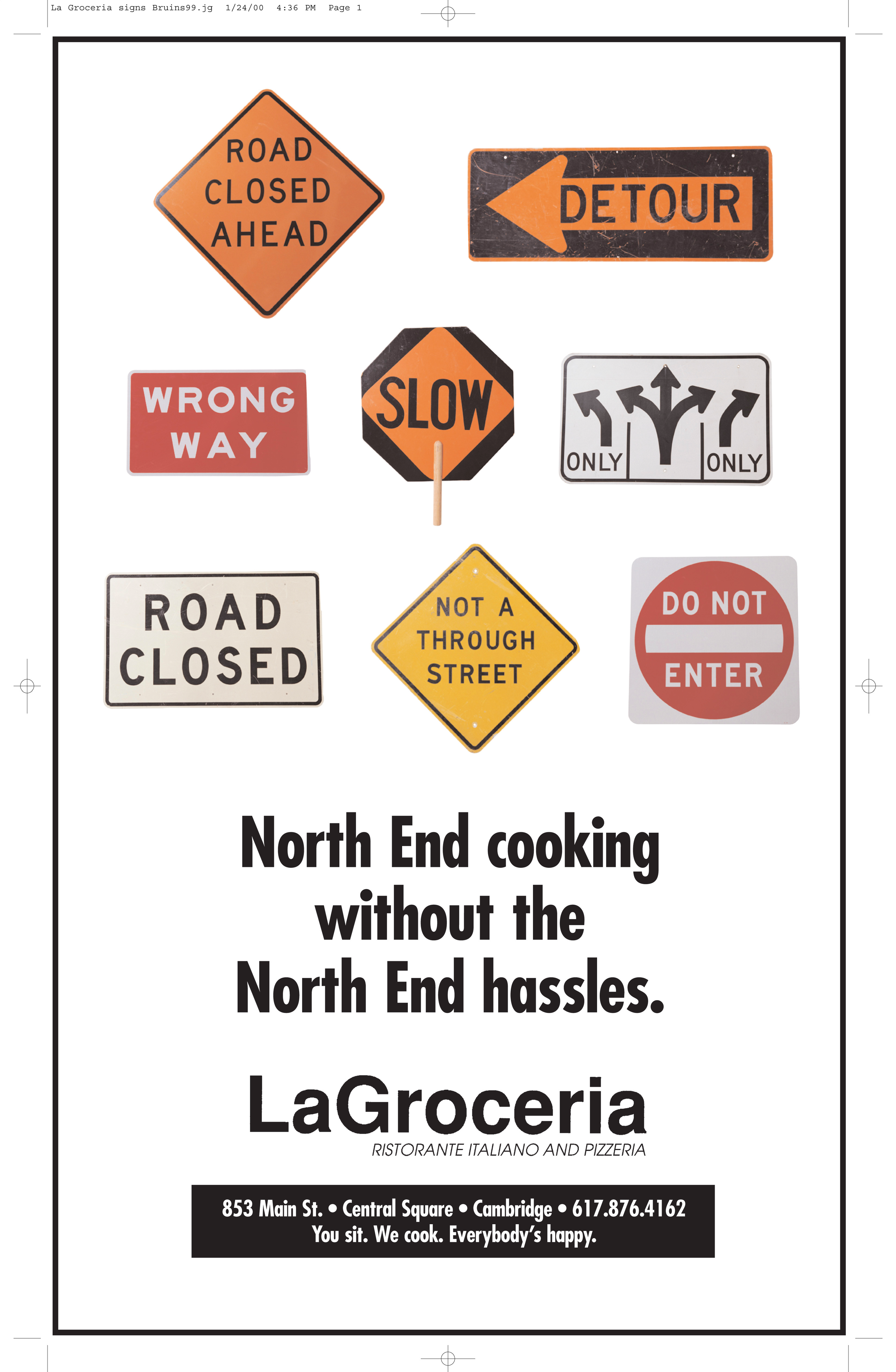 lagroceriasigns6x16.png