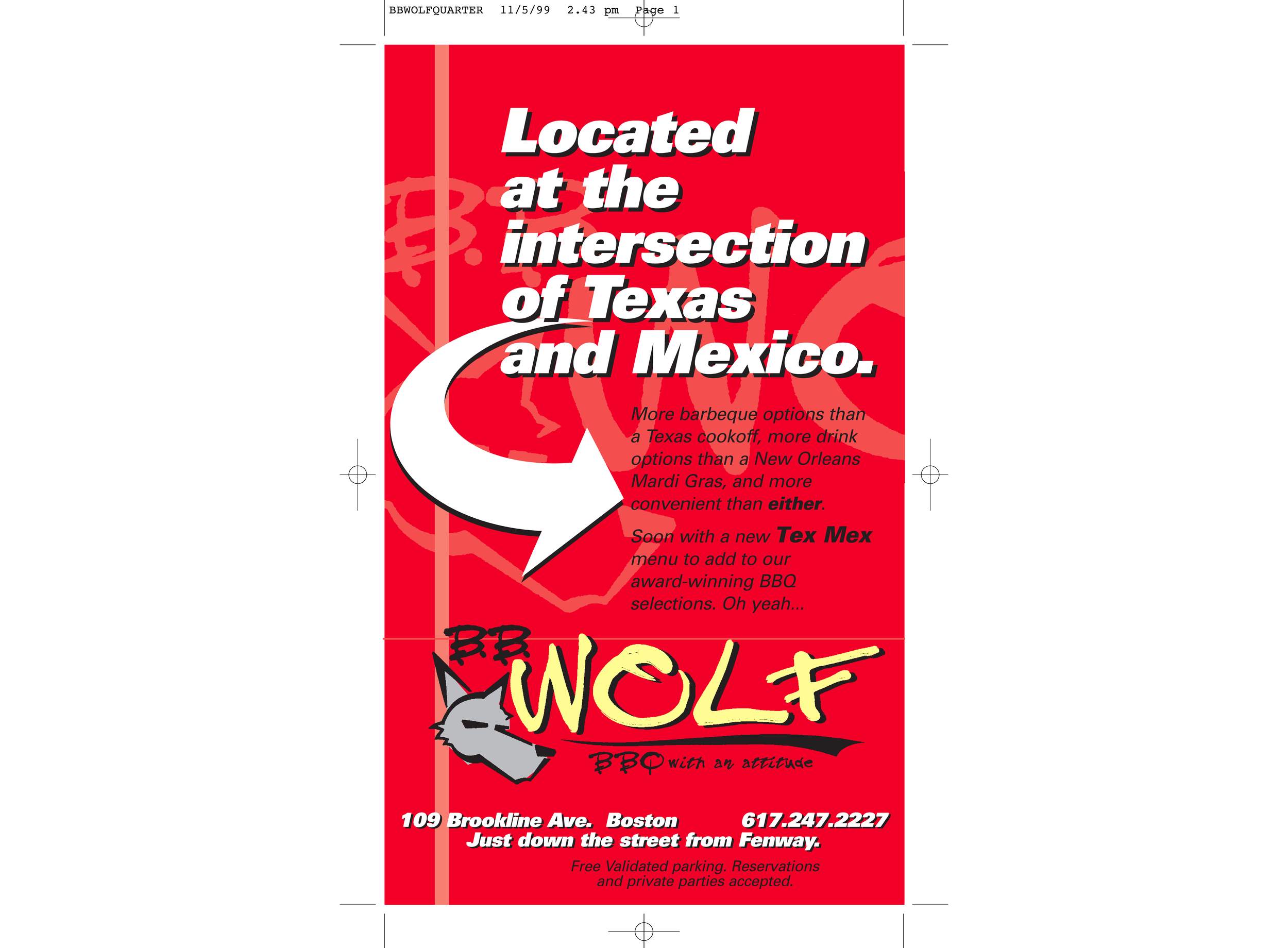 bbwolftexmexCORRECTED.png