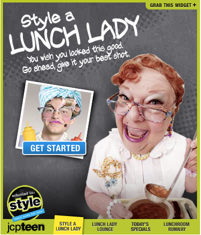 JCP Teen Style A Lunch Lady.png