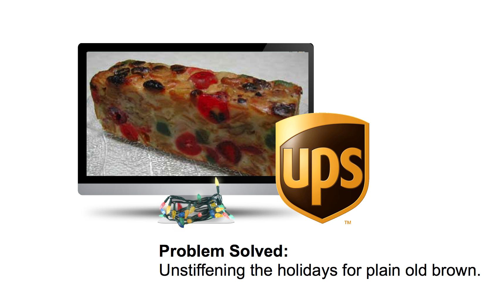 UPS_regifter_setupstills.001.png