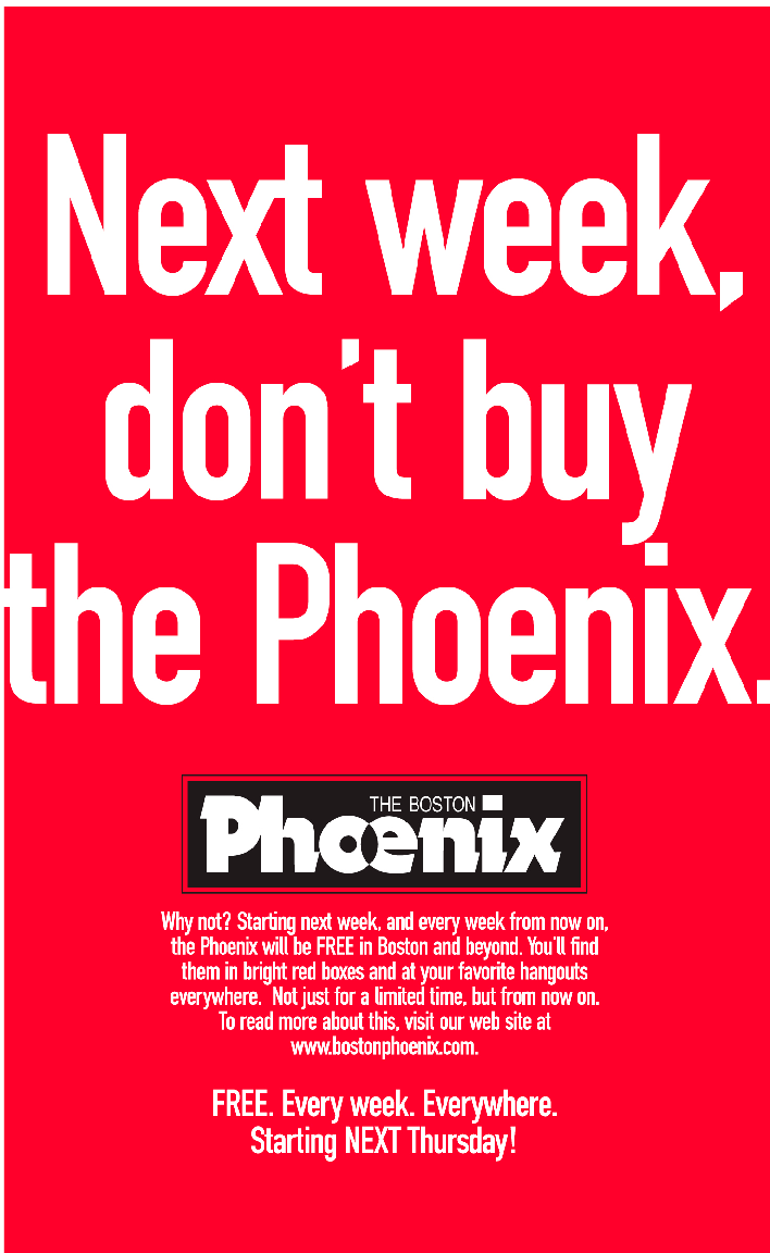 PRINT_ADS_Page_2.png