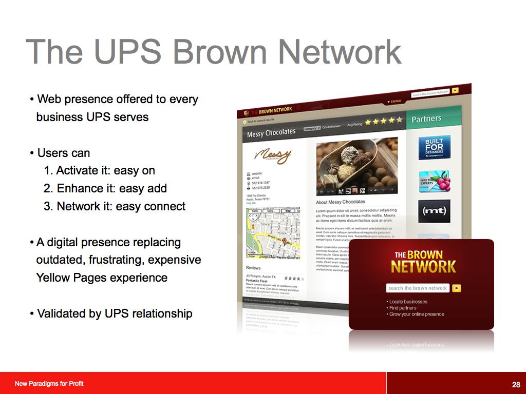 brown_box_strategy4_cw.028.png