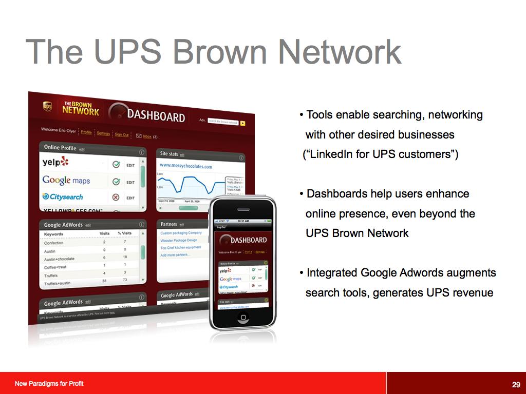 brown_box_strategy4_cw.029.png