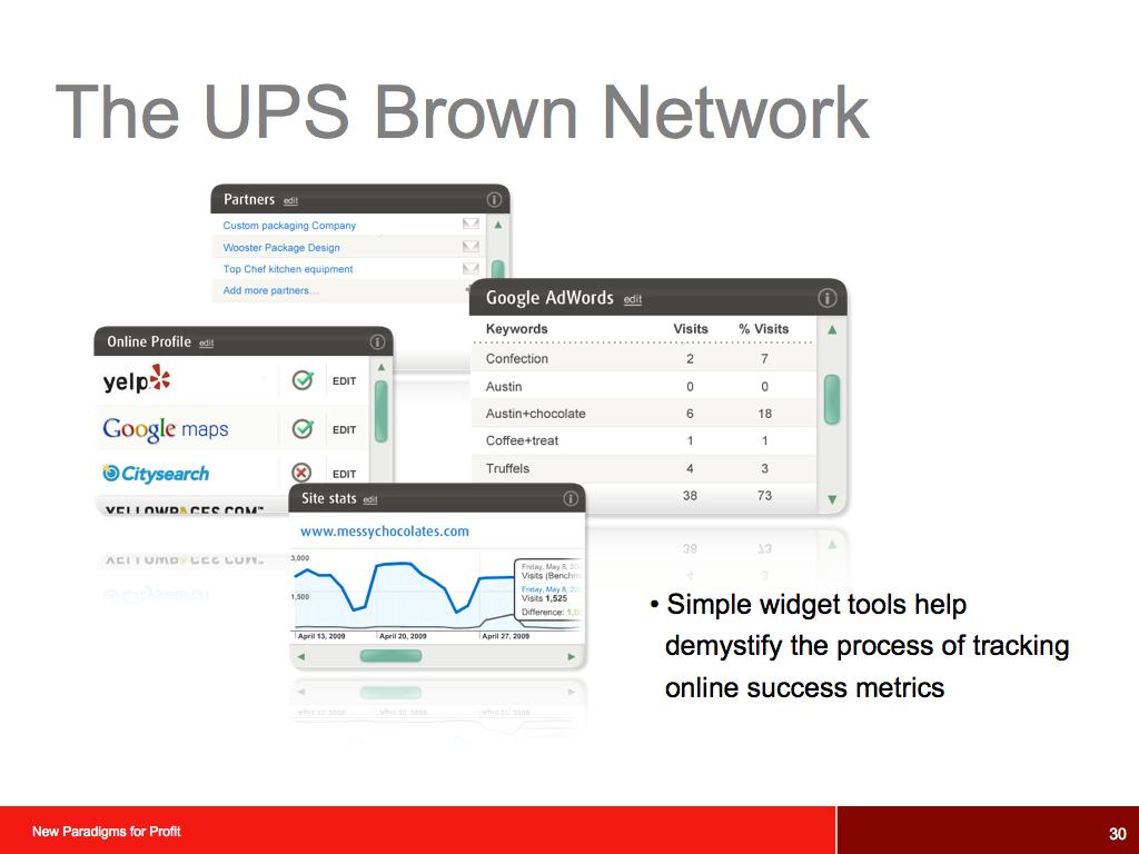 brown_box_strategy4_cw.030.png