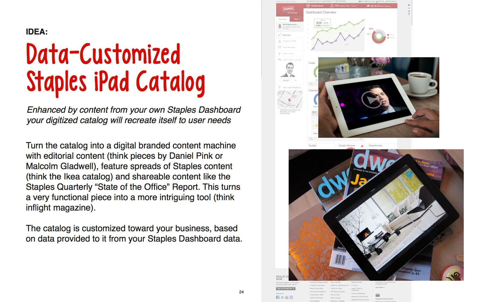 Staples_Digital-Ideas_043.024.jpg
