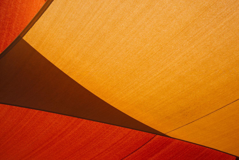 0023-Color-Squarespace.jpg