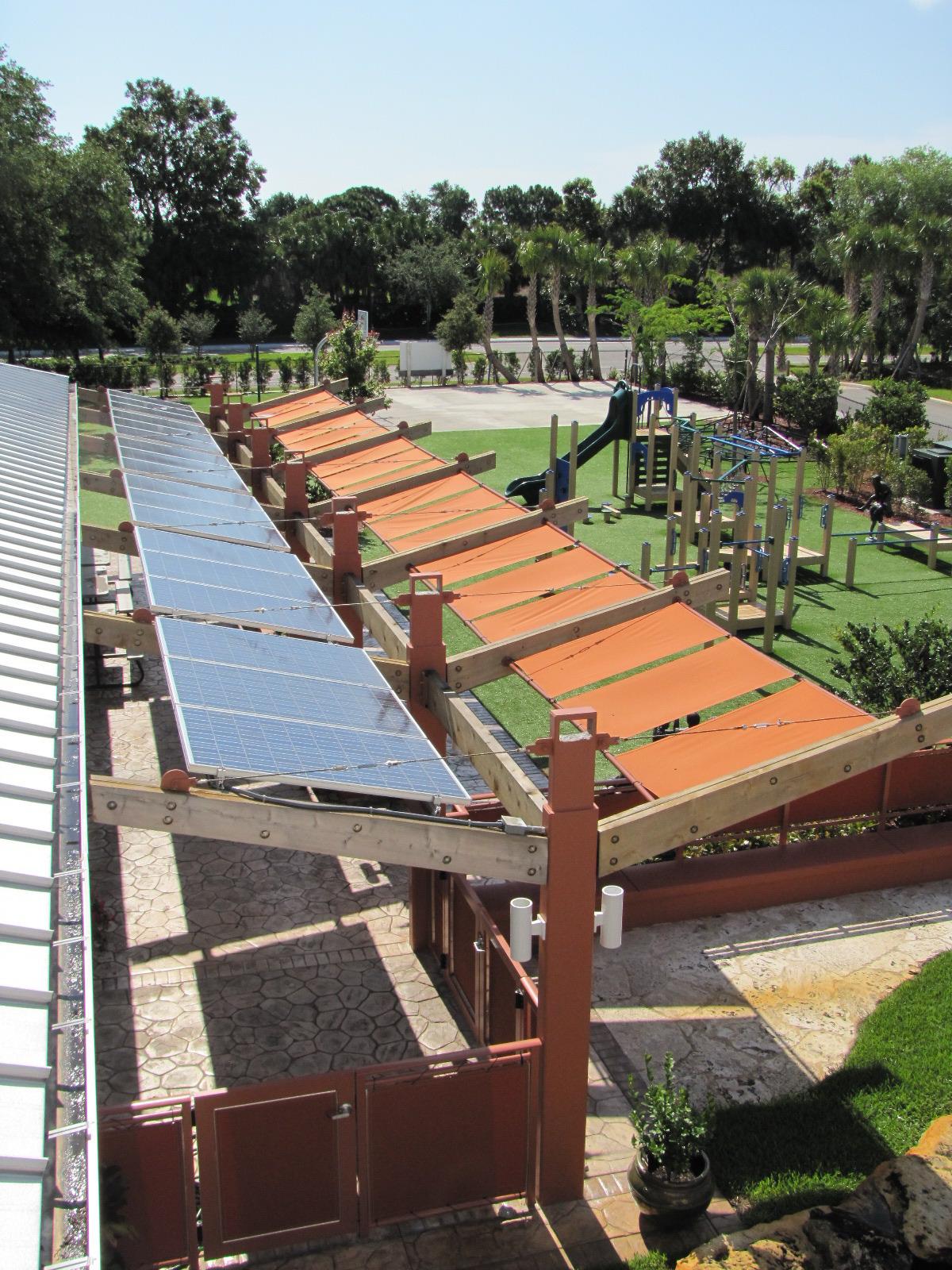 turtle river montessori leed school solar pannels.jpg