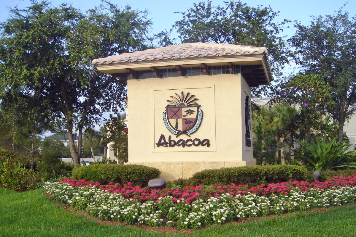 abacoa dri jupiter florida entry column feature.jpg