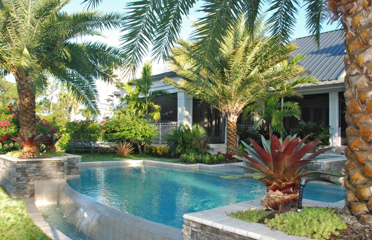 friedman residence pool landscape a martin county.jpg