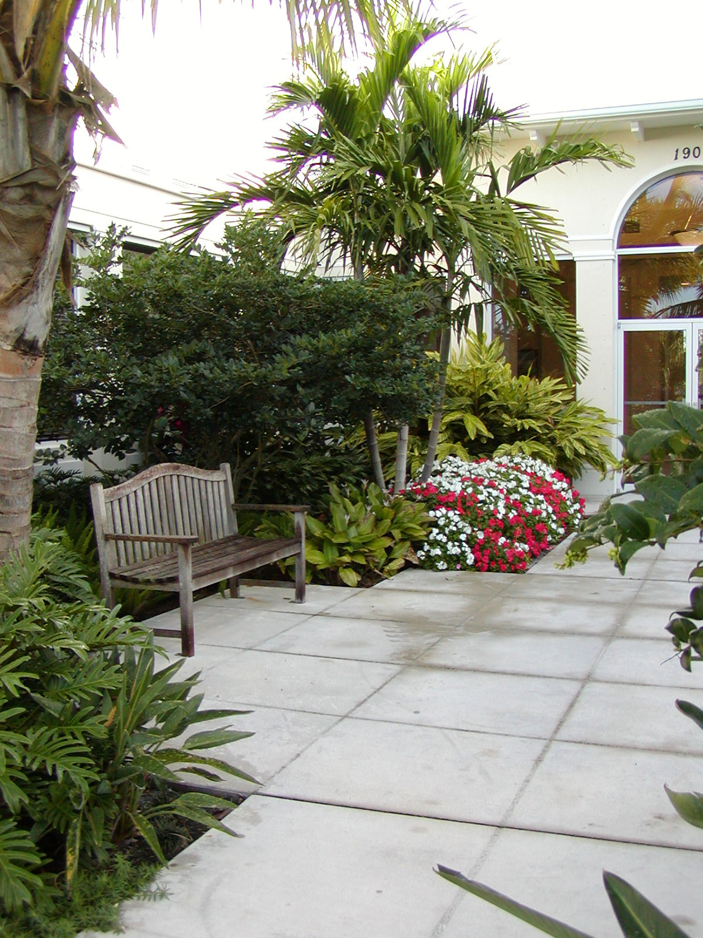 Gentile Holloway O'Mahoney Landscape Architects Planners Environmental Consultants Planting Design.jpg