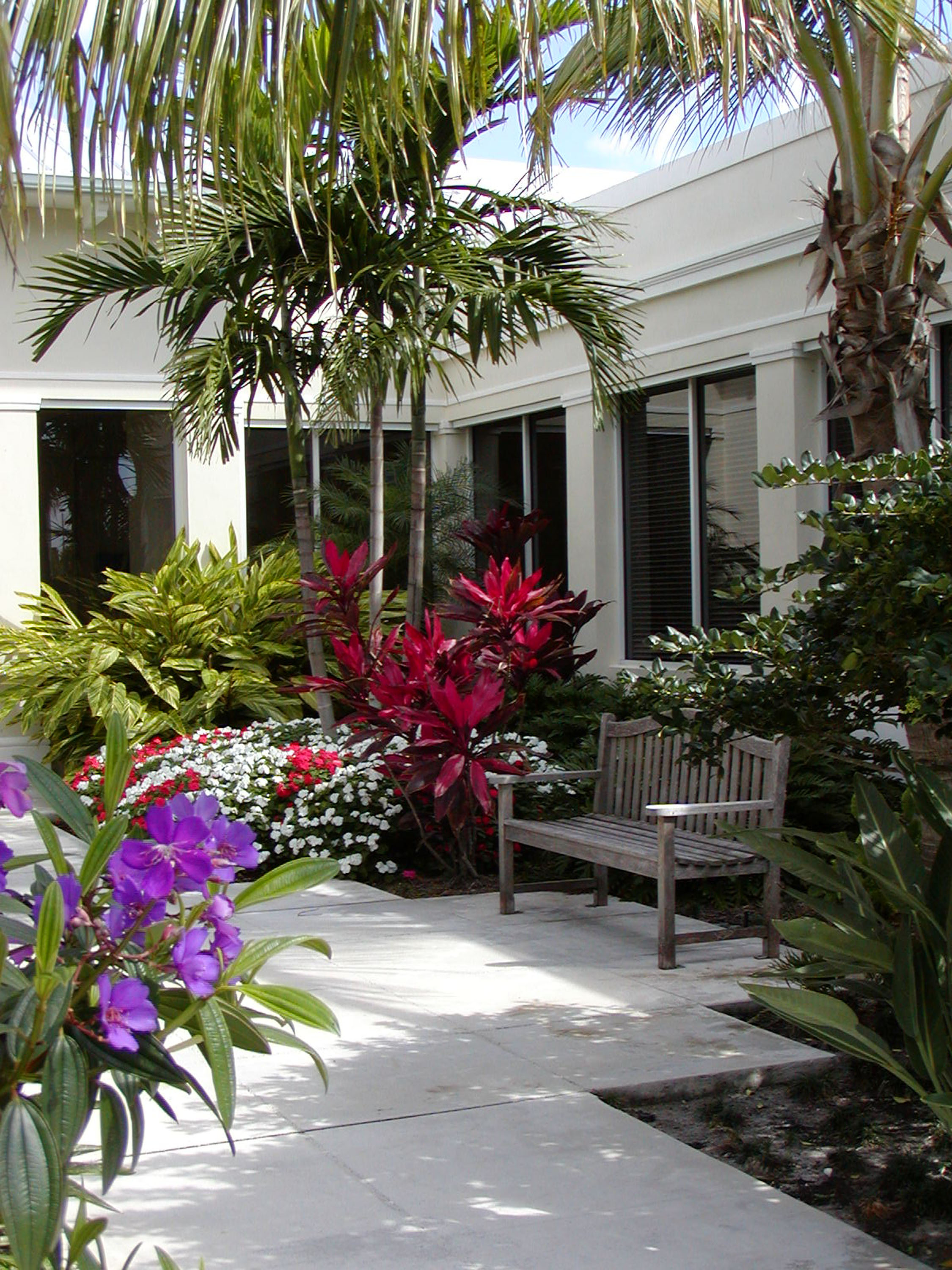 Gentile Holloway O'Mahoney Landscape Architects Planners Environmental Consultants Outdoor space.jpg