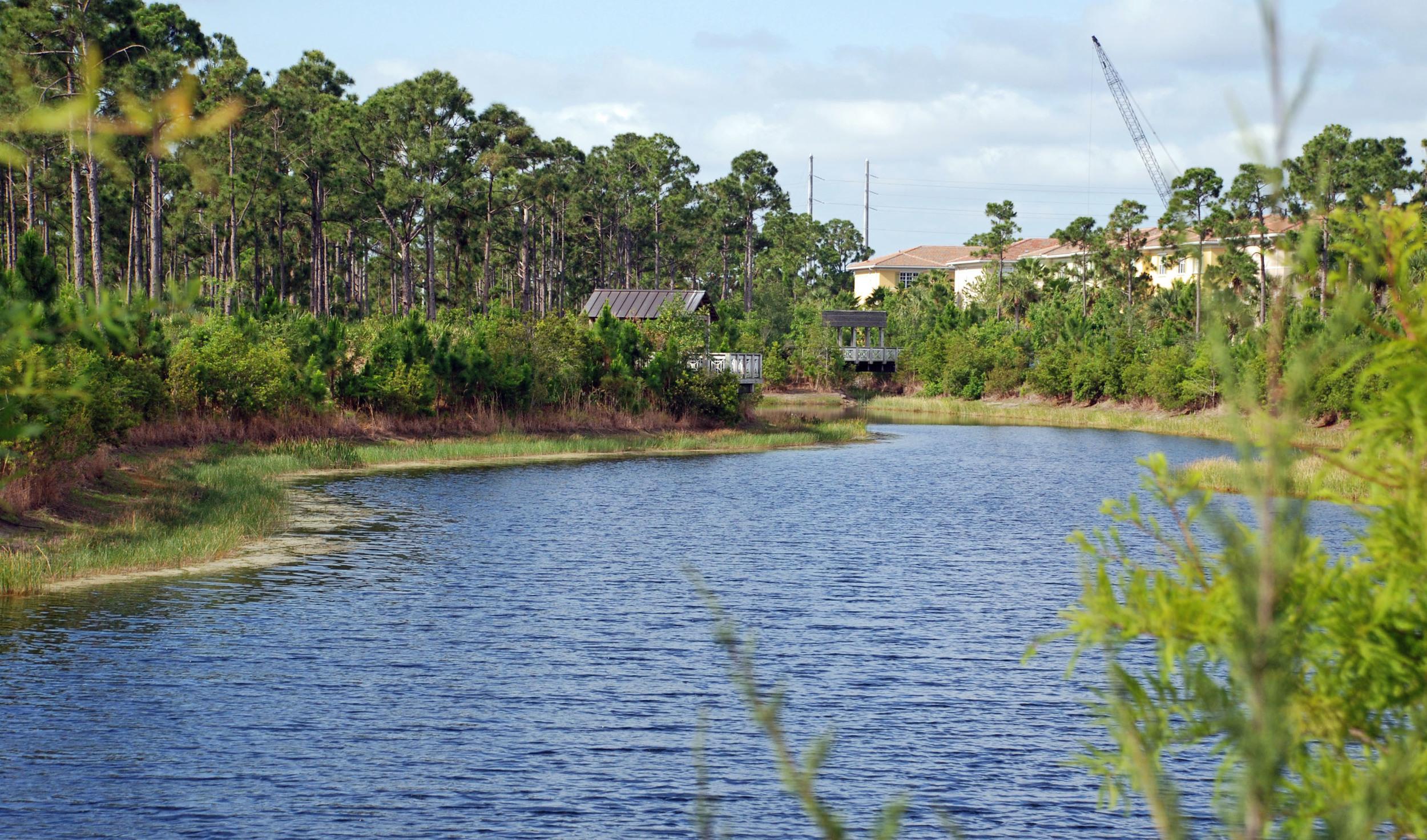 Abacoa Greenway Open Water.jpg