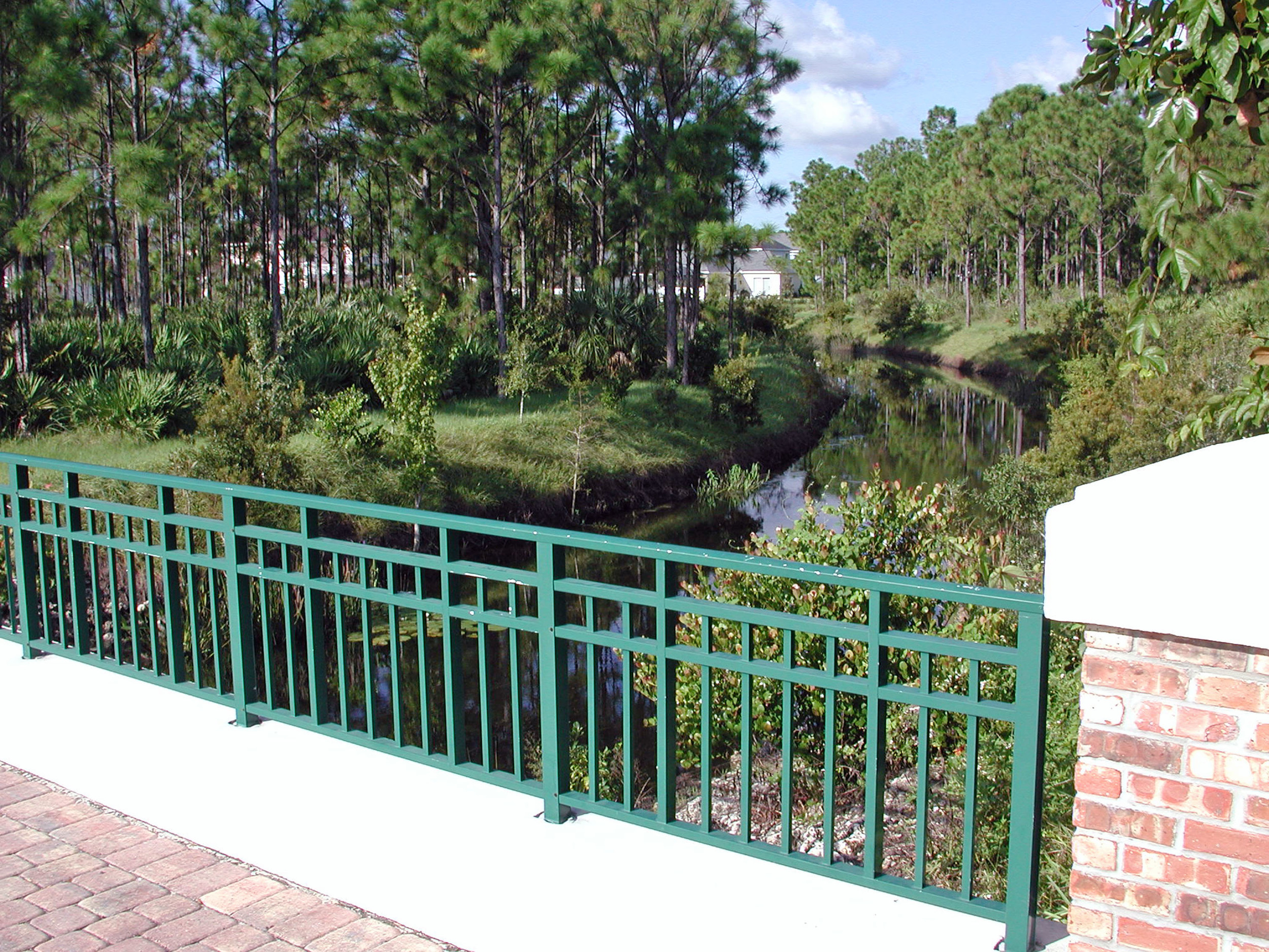 Abacoa Greenway Bridge Crossing.jpg