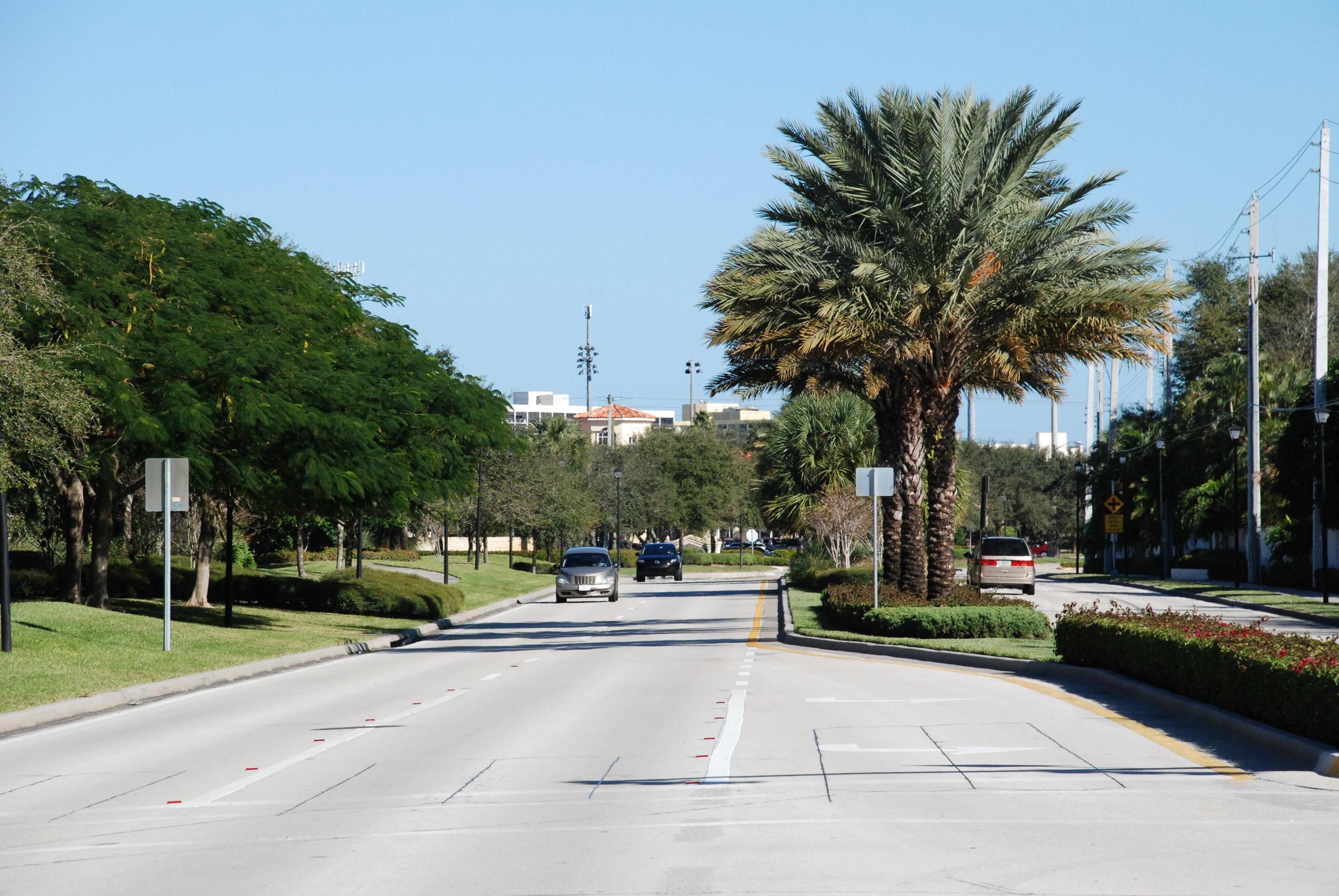 Burns Road Palm Beach Gardens Florida Medain Design.JPG