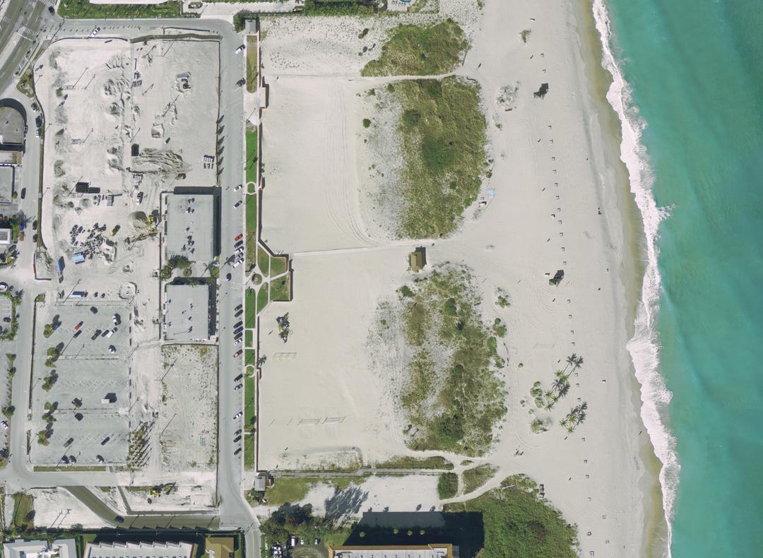 City of Riviera Beach Municipal Beach Park Ocean Mall Construction Preporation.jpg