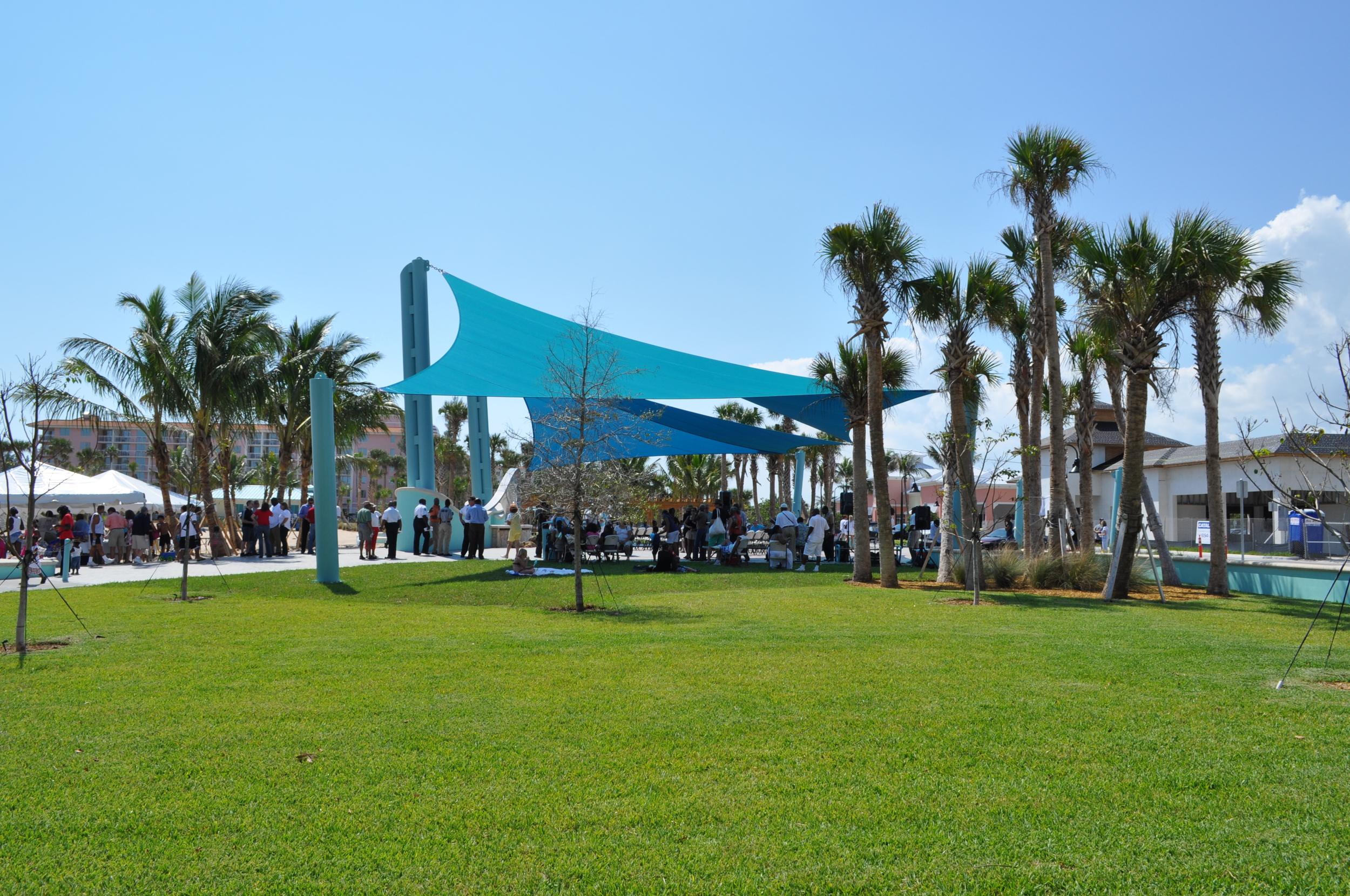City of Riviera Beach Municipal Beach Park Ocean Mall Grand Opening Events Plaza.jpg