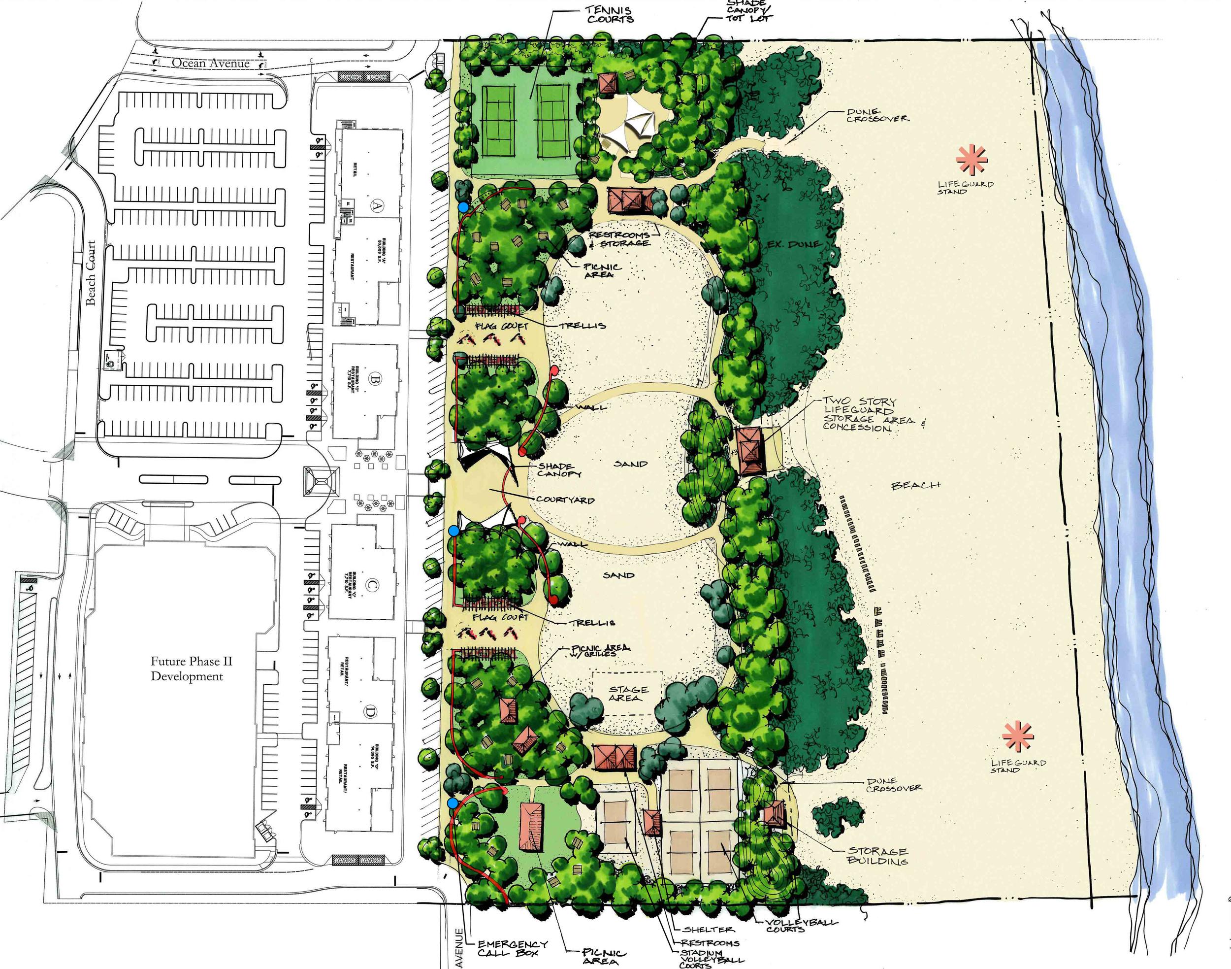 City of Riviera Beach Municipal Beach Park Ocean Mall Site Plan.jpg