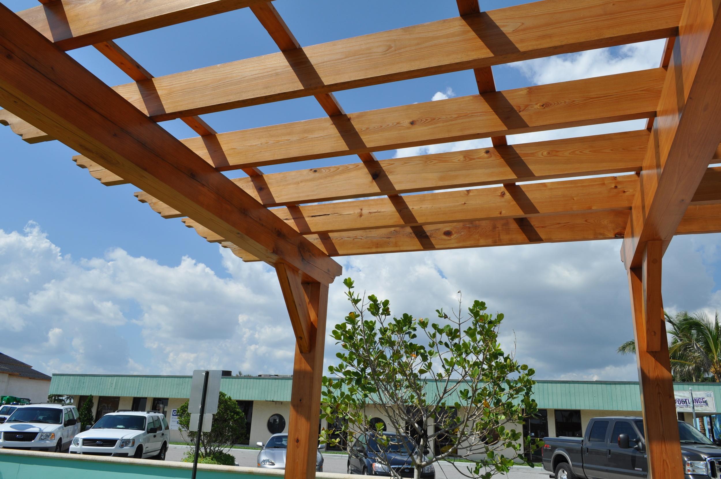 City of Riviera Beach Municipal Beach Park Ocean Mall Trells Detail.jpg