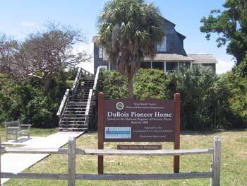 Dubios Park Palm Beach County Florida.jpg