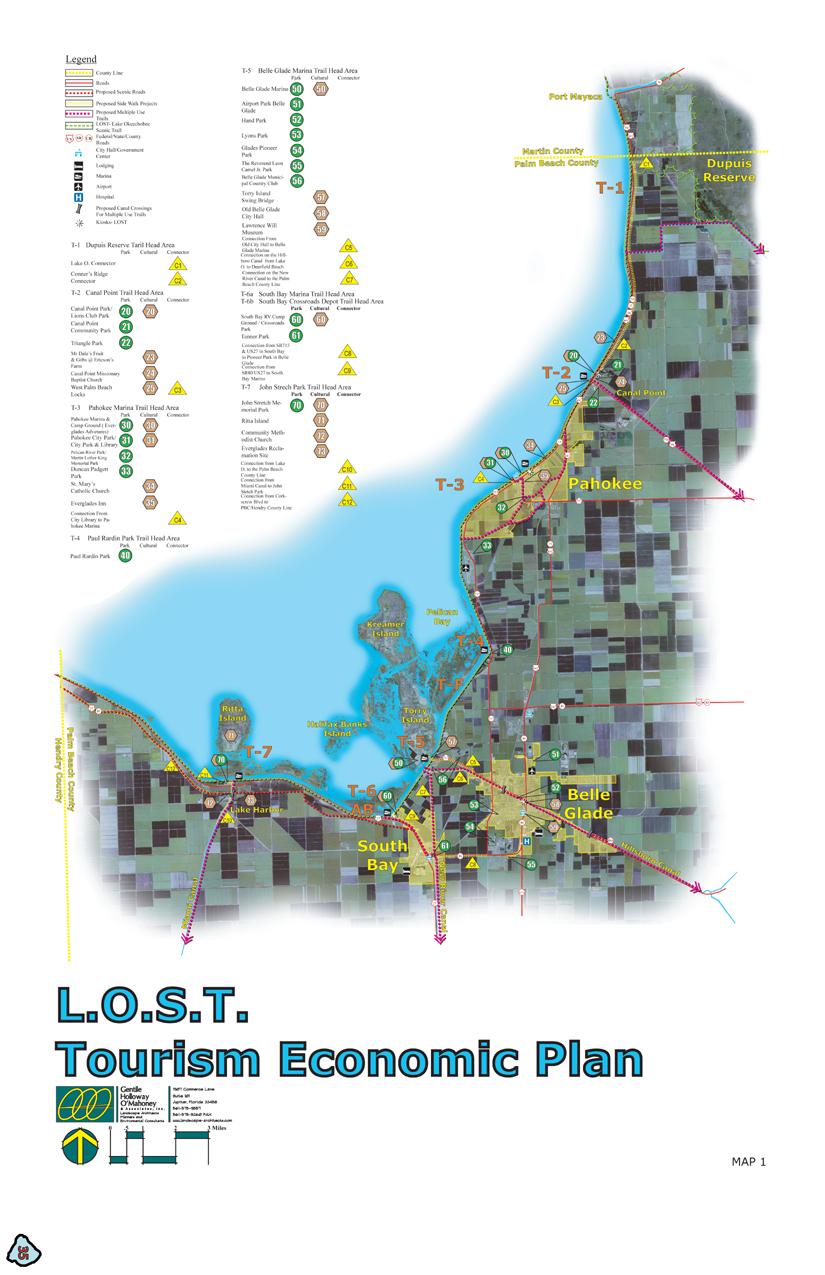 Lake Okeechobbe Senic Trail Econimic Development Master Plan.jpg
