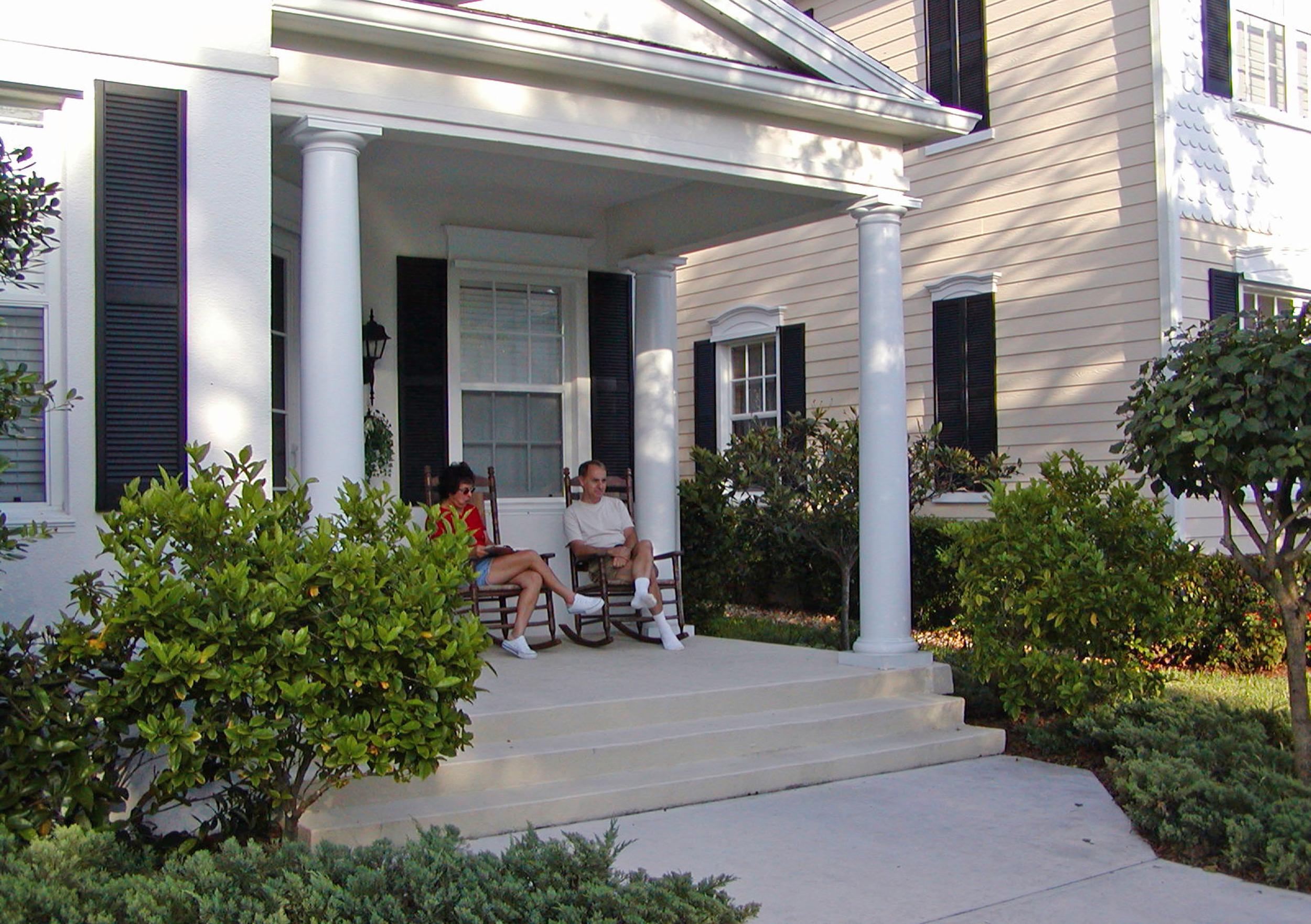 New Haven at Abacoa Jupiter Florida Porch.jpg