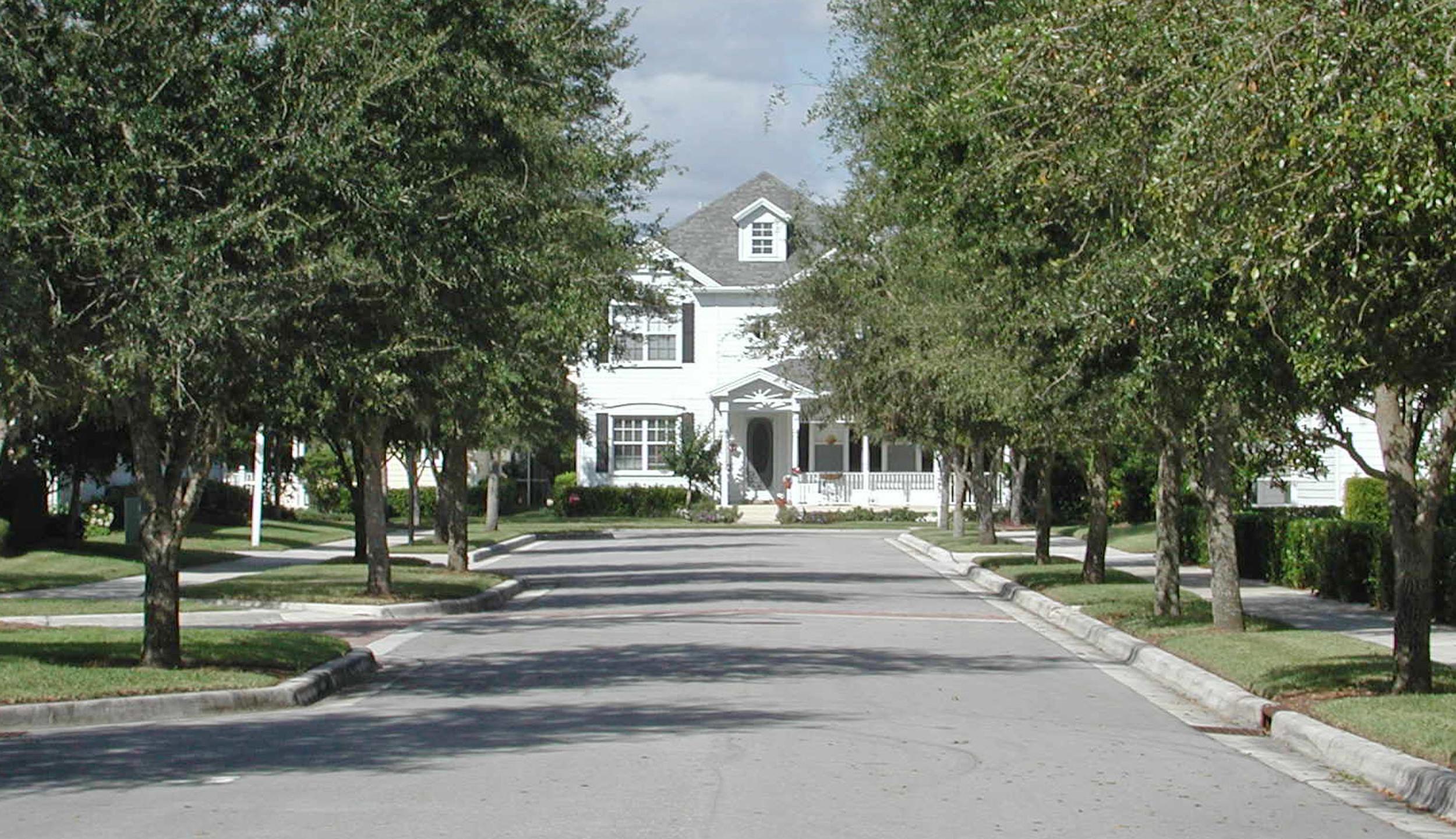 New Haven at Abacoa Jupiter Florida Streetscape.jpg