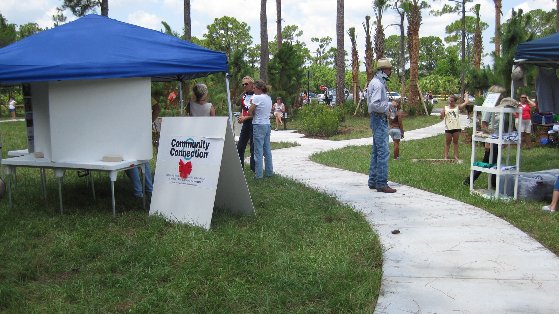 Palm Beach County Equestrain Facility Vendor Space Opening Ceremony.jpg