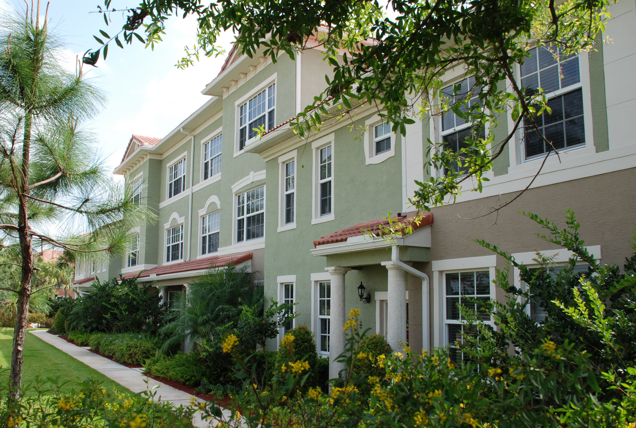 The Gables Floresta Jupiter Florida.jpg