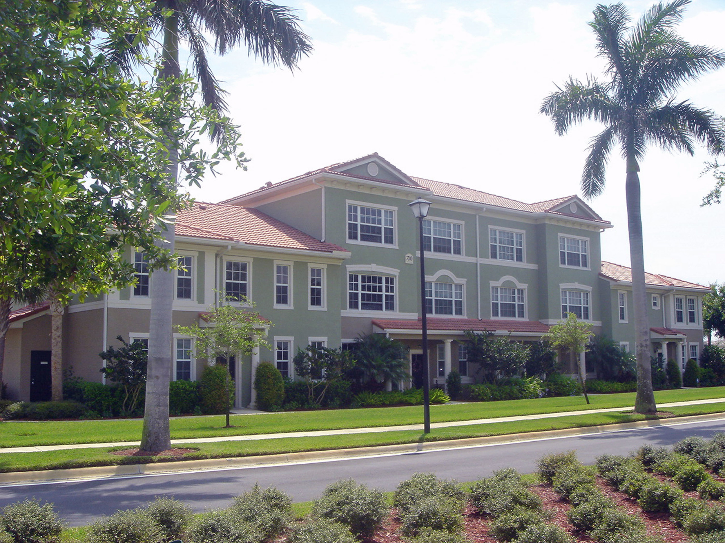 The Gables Floresta Jupiter Florida  Multifamily Residential.jpg