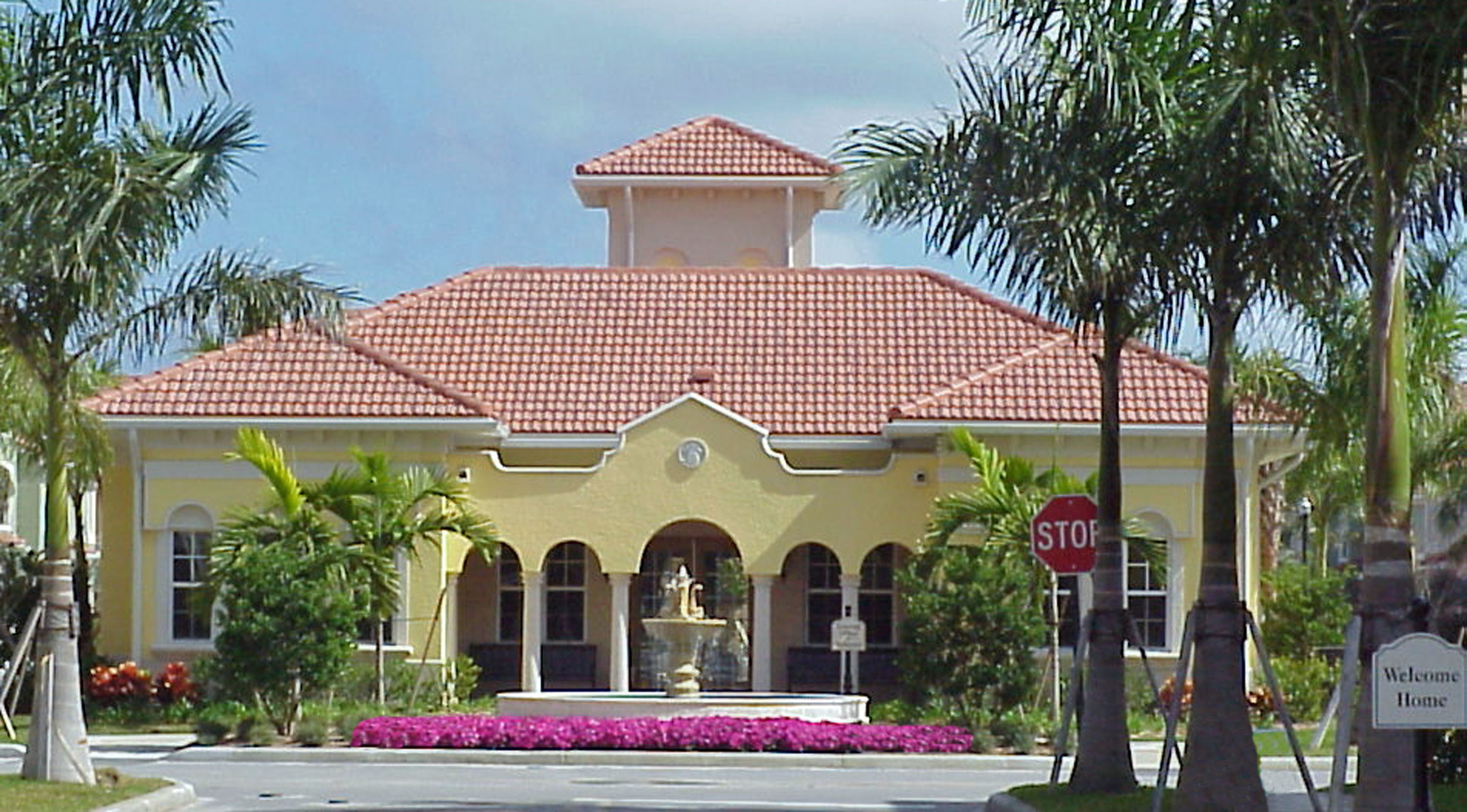 The Gables Floresta Jupiter Florida Clubhouse.JPG