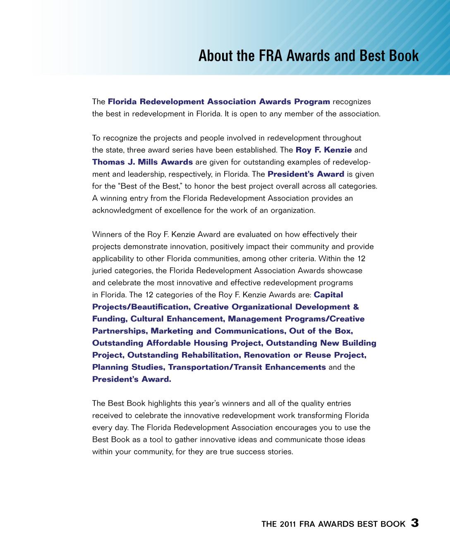 FRA-2011-Best-Book-FINAL05.jpg