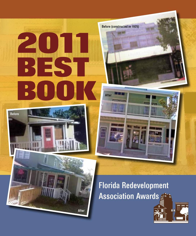FRA-2011-Best-Book-FINAL01.jpg