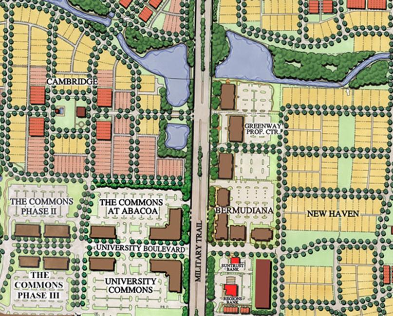 Abacoa DRI Jupiter Florida Master Plan Mixed Use.jpg