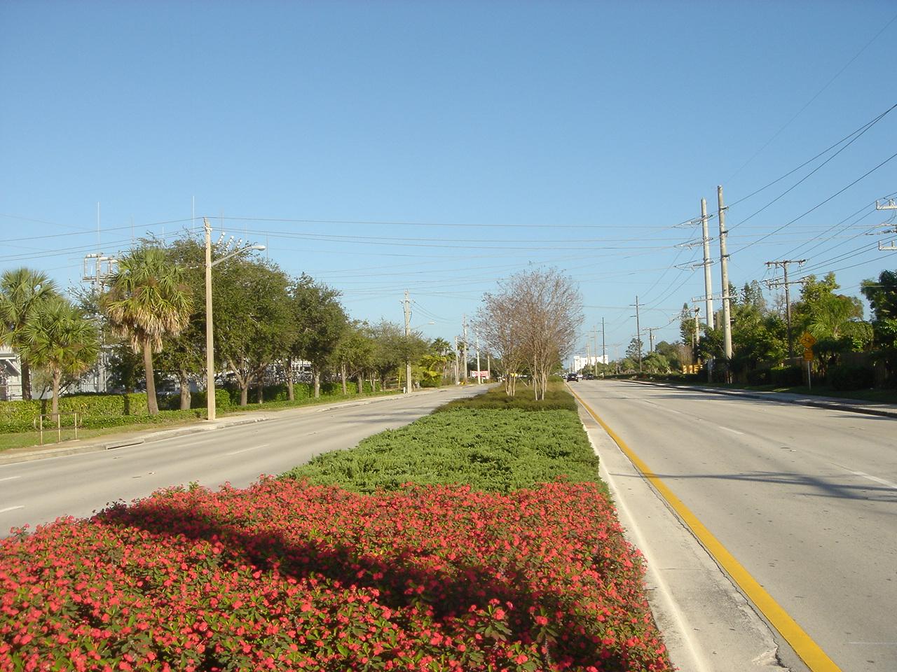 Kanner Highway Stuart Florida FDOT.JPG