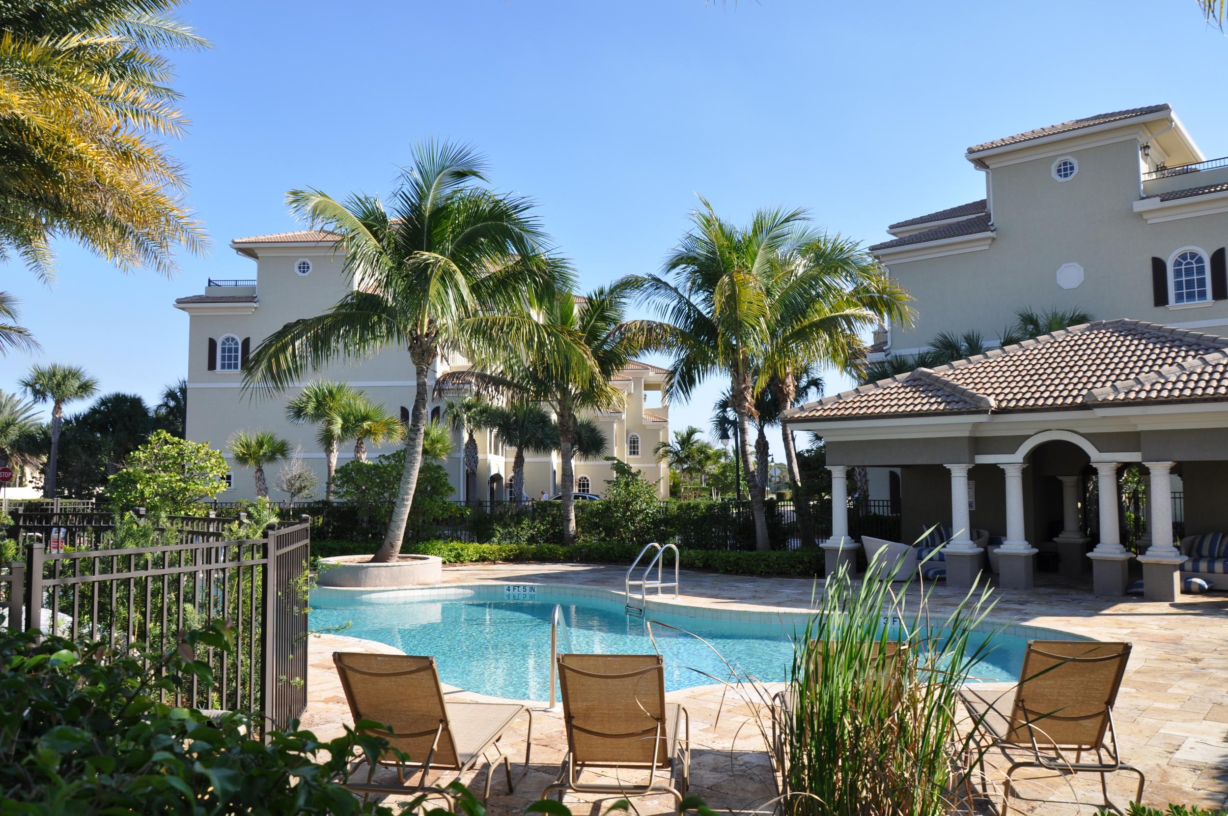 Tierra Del Sol Jupiter Florida Community Pool.JPG