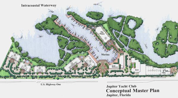 Jupiter Yacht Club Florida Conceptual Graphic.jpg