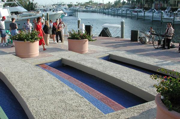 Jupiter Yacht Club Florida Live Music.jpg