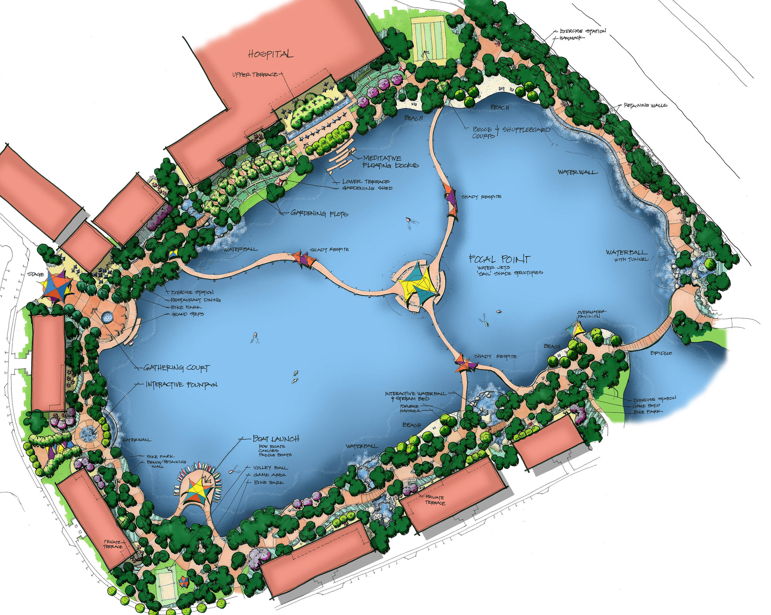Torry Pines Institute Tradition Florida Master Plan.jpg
