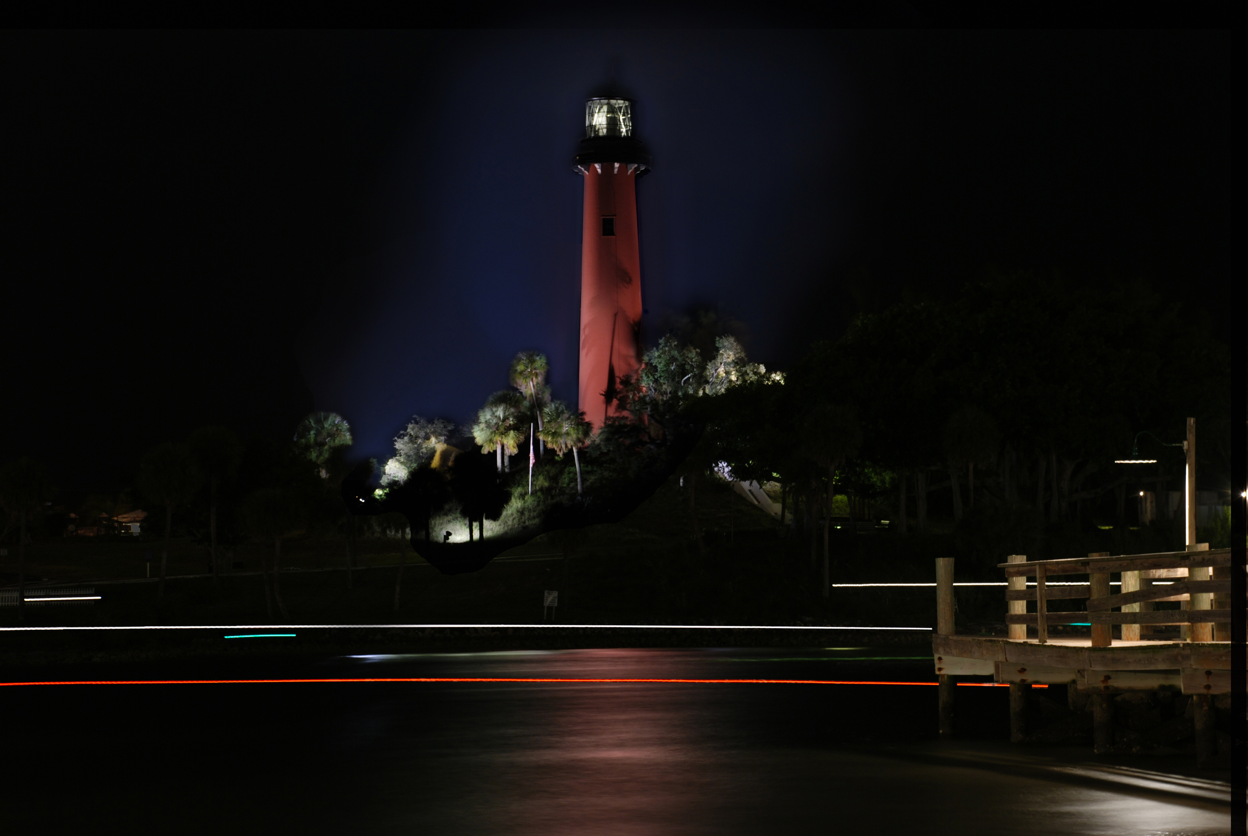 Jupiter Lighthouse - Night 07.jpg