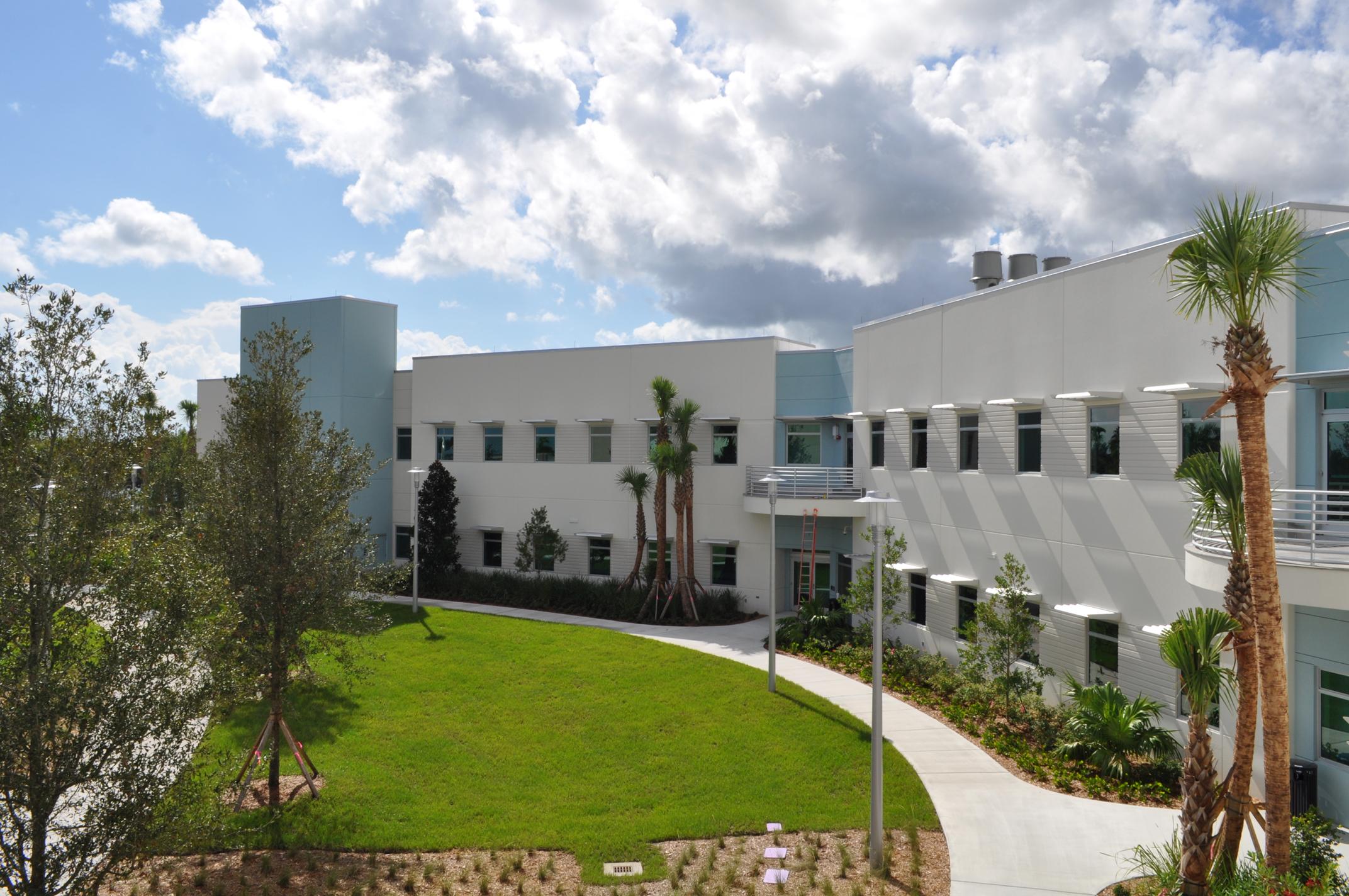 Harbor Branch Oceanographic Institute at FAU Research Laboratory II.JPG