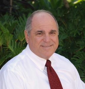 George Gentile