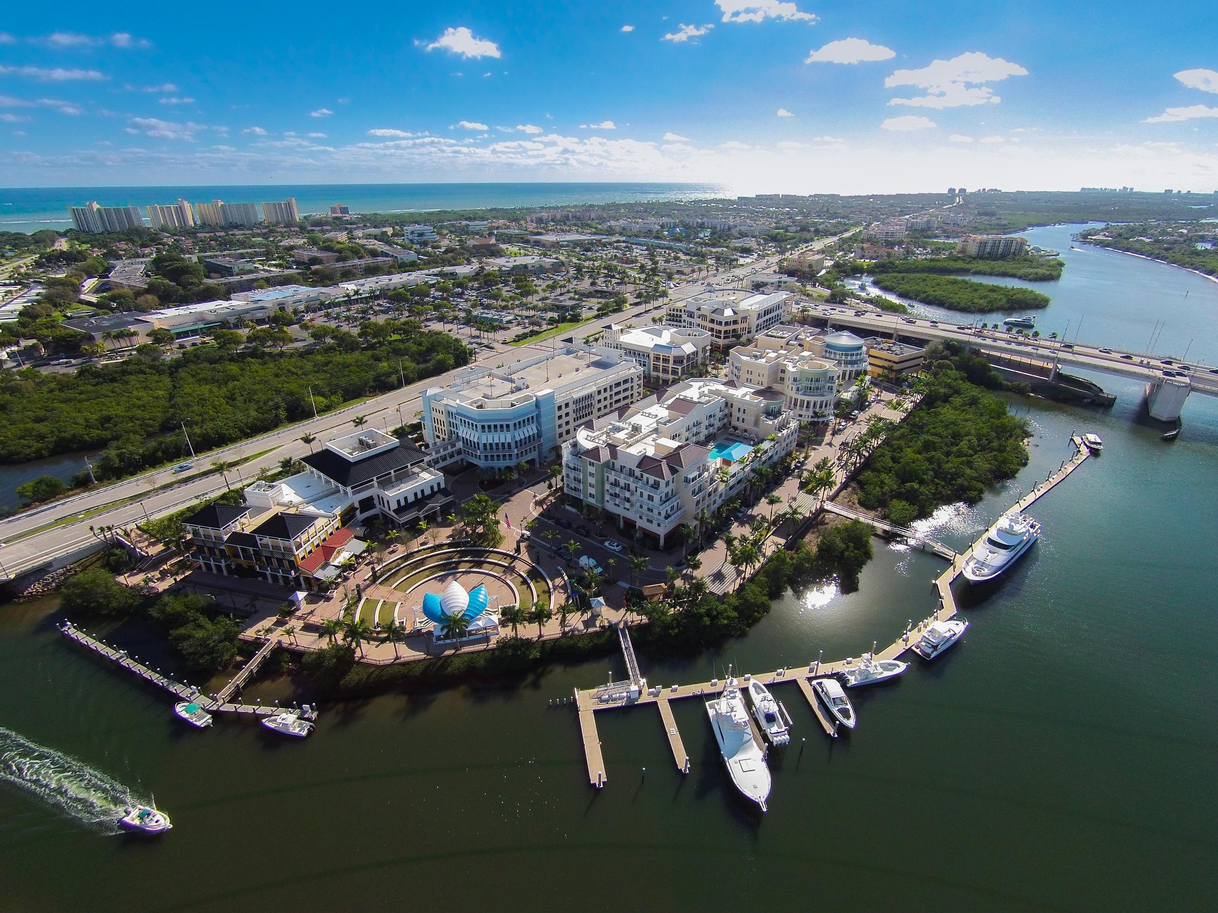 Harbourside Aerial.jpeg