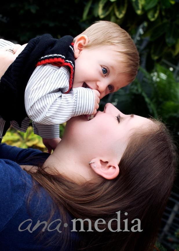 Miller Family 12.11 10314.jpg